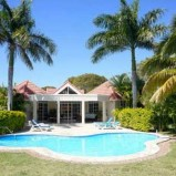 Villa with 2 bedroom and 2 bathroom – Short Term Rentals Sosua