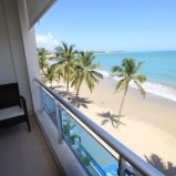Two bedroom modern condo in the heart of Cabarete