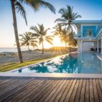 For further information or if you have any questions please do not hesitate to contact me. Sincerely, Alex Urban 809 757 6717 http://www.dr-luxuryrealestate.com/