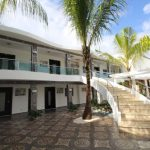 luxury rentals dominican republic